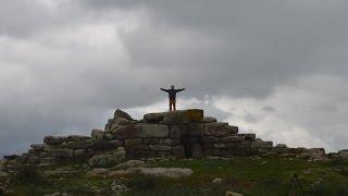 THOMAS SHERIDAN's NEW BOOK The Druid Code: Magic, Megaliths and Mythology http://thomassheridanarts.com/articles.php?article_id=202.