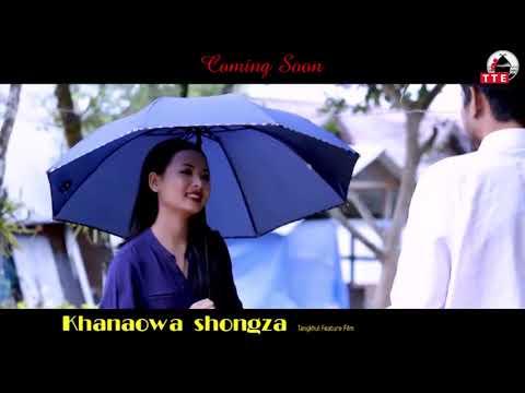TANGKHUL NEWS | Khanyao R Shimray | The Tangkhul Express | Ukhrul News | TTE News