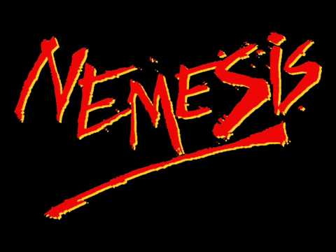 Tekst piosenki Nemesis - Wspomnienie po polsku