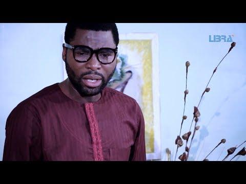 First Love (Ife Akoko) Latest Yoruba Movie 2017 Ibrahim Chata   Niyi Johnson