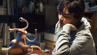 Nonton PARÁSITO de Takashi Yamazaki (Trailer español) Film Subtitle Indonesia Streaming Movie Download