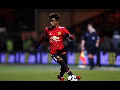United youngsters must become as crucial as star signings
