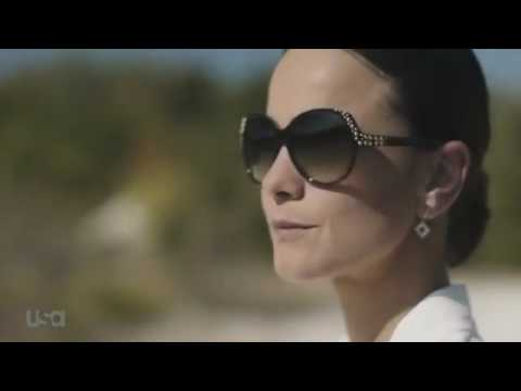 Queen of The south (USA Network) Trailer