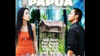 Video Lost In Papua (2011) MP3, 3GP, MP4, WEBM, AVI, FLV April 2019