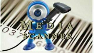 MediaScanner FREE YouTube video