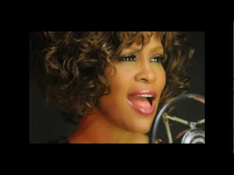 Whitney Houston Remix We Will Always Love You – (DJ MIXER)