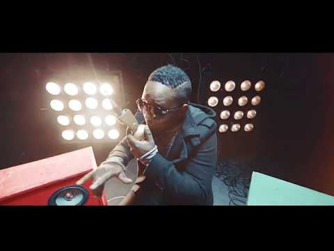 M.I Abaga - Phase II ft. Moti Cakes (Official Video)