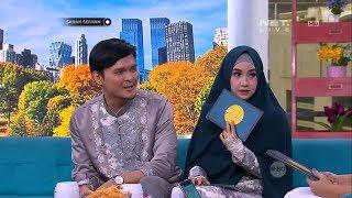 Video Anisa Rahma dan Suami Main Games Malah Bikin Penonton Baper MP3, 3GP, MP4, WEBM, AVI, FLV November 2018