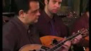 Dimitris Mitropanos - Erxontai vradia - BG ПРЕВОД  (идват нощи)