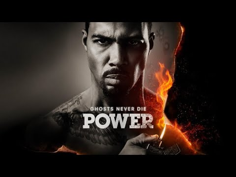 Power Season 6 Trailer (HD) Final Season