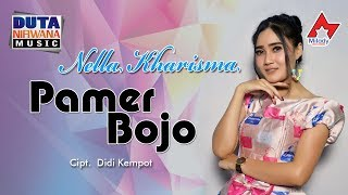 Video Nella Kharisma - Pamer Bojo [OFFICIAL] MP3, 3GP, MP4, WEBM, AVI, FLV Maret 2019