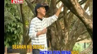TANGIS PENYESALAN 2 leo waldy @ lagu dangdut Video