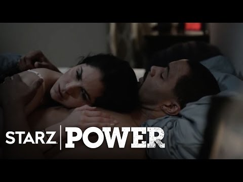 Power 1.06 Preview