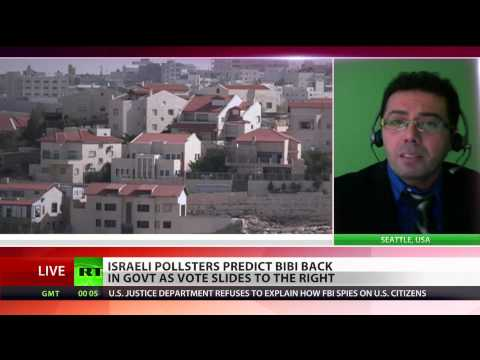 Settlements Scam: 'Israel bulldozers won't stop, no prospects for peace'