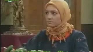 Zendegi Be Sharte Khande Persian Funny Film Tanz Ali Sadeghi