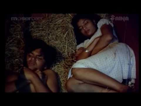 ninjacloak.com - http://www.youtube.com/view_play_list?p=17AF858F29C6DF91 ............. One of the first malayalam movies to discuss about child marriage.....Also deals with ...