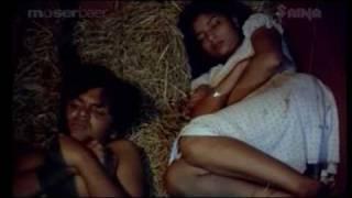 download lagu download musik download mp3 Ina - 2 Malayalam full movie -  I.V.Sasi -  Teen love and sex  (1982)