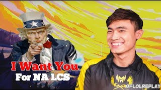 Video This Is Why 100 Thieves Sign Levi, The Jungle God From Vietnam MP3, 3GP, MP4, WEBM, AVI, FLV Juni 2018