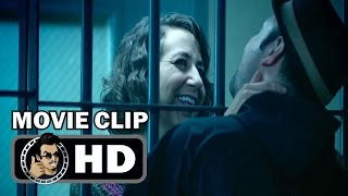 Nonton All Nighter Movie Clip   Gary In Jail  2017  Jk Simmons Emile Hirsch Comedy Hd Film Subtitle Indonesia Streaming Movie Download