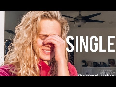 SINGLE. HOW TO TRUST IN GODS TIMING?