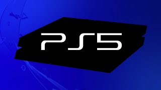 The PlayStation 5 And What's Still To Come by GameSpot