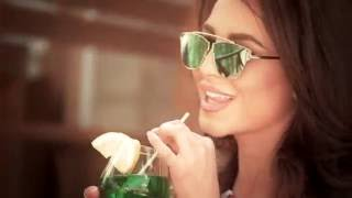 Giorgos Giasemis videoclip Με Έχεις Τρελάνει