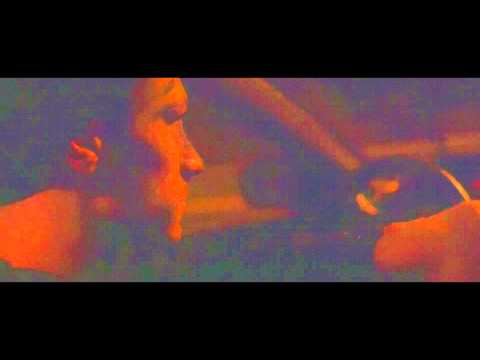 SEXTAPE X SLY WHY - DRIVE//SLOW (VISUAL)
