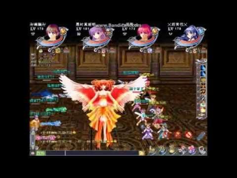 Thumbnail for video yxoA2IbLGZ4