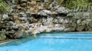 Calamba Philippines  city photos : 88 Hotspring Resort and spa in Calamba Laguna,Philippines