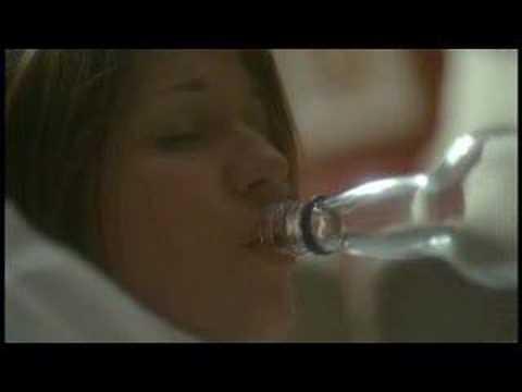 Tekst piosenki Nina Simone - I Can't see nobody (Daniel Y Remix) po polsku