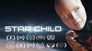 Download Lagu STAR CHILD (2016) Sci Fi Short Film Mp3