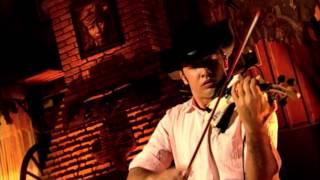 Rionegro & Solimões - Frio da Madrugada - CD + DVD Ao Vivo -