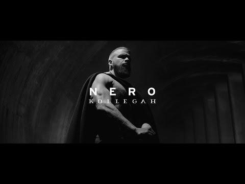 , title : 'KOLLEGAH - Nero'
