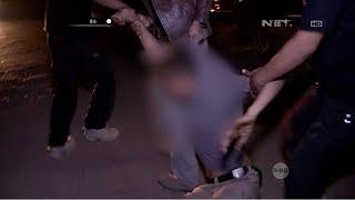 Video Menjadi Buron, Polisi Lumpuhkan Pelaku Curas Dengan Tembakan - 86 MP3, 3GP, MP4, WEBM, AVI, FLV Mei 2019