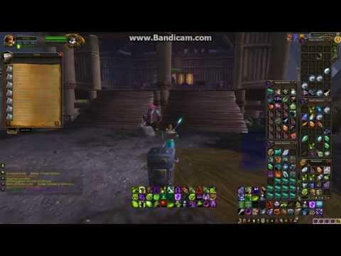 Самапальный секс скриншот ролик фото 636-609