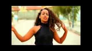 Ethiopian Music  2013New] Selamawit Gebru 'Konjo Mewded'   YouTube