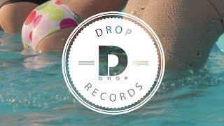 Geo Da Silva, DJ Gabro & Mr. Sax feat. Alexandra Mitroi Kiss Me new videos