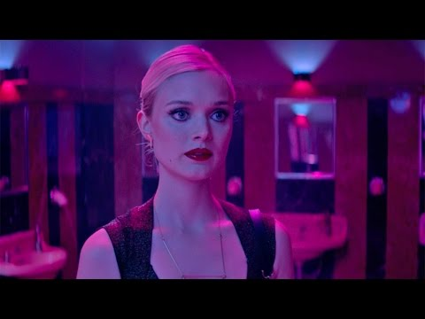 The Neon Demon (Clip 3)