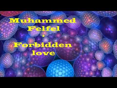 Muhammed Felfel, Alyfreeze - Forbidden Love