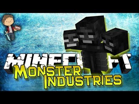 mini - My Minecraft Server Website: http://thenexusmc.com/shop ♢ Hey Doods! ♢♢♢ http://bit.ly/SubscribeToMyFridge ♢♢♢ Much Luv :) Bajan Canadian and friends play this brand new...