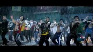 Nonton Any Body Can Dance  Bezubaan  Abcd  Full Video Song Hd Film Subtitle Indonesia Streaming Movie Download