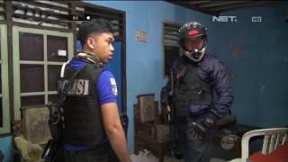 Video Aksi Penangkapan Premanisme di Depok - 86 MP3, 3GP, MP4, WEBM, AVI, FLV Januari 2019