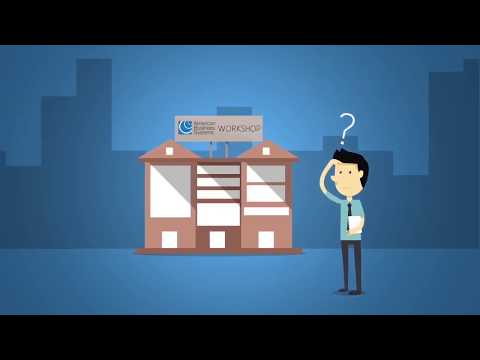 美国商业系统 Medical Billing and Revenue Management Opportunity - Explainer Video