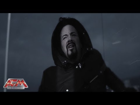 EVERGREY - All I Have
