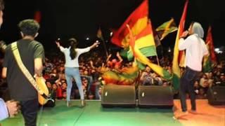 Download Lagu Kombet rastafara   Kebahagiaan sesaat Mp3
