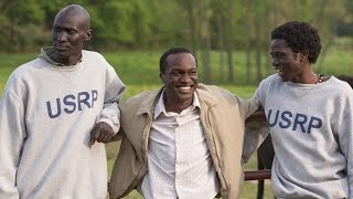 Nonton The Good Lie  Lost Boys Of Sudan Film Shared By Margaret Nagle Film Subtitle Indonesia Streaming Movie Download
