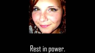 On Aug. 13, 2017, IWW activist Heather Heyer was murdered in Charlottesville, Virginia by James Fields, a member of the white supremacist group,