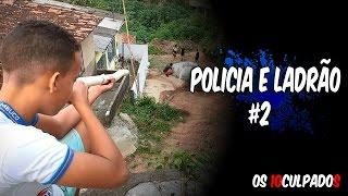 LEIA A DESCRIÇÃO :POLICIA E LADRÃO PARTE 1 https://www.youtube.com/watch?v=1W2cu38zdyY&t=3sSE ESTAR VENDO ESTE VÍDEO E AINDA NÃO É INSCRITO PFV ESCREVA-SE, DER ESSA FORCINHA PARA O NOSSO CANAL !ajude nosso canal a crescer deixando seu joinha no vídeo e se escrevendo em nosso canal isso vai ajudar bastante ....Para Você ficar por dentro de tudo que acontece em nosso canal curta nossa página no facebook: https://www.facebook.com/Os10Culpados/?fref=ts Canal do Alef: https://www.youtube.com/channel/UCgZ943EOjVEOzIndrne9kaACanal parceiro: Ato_10 : https://www.youtube.com/channel/UCWQ-zA-BsL0VGuNv-_AT-8wLewandowski Arts: https://www.youtube.com/channel/UCrG6qq8FP4qygoJ1edSivygOs Debochados : https://www.youtube.com/channel/UCfwnLk_OtCg24WioF7Smr3gMachinima Ez: https://www.youtube.com/channel/UCCJORrMJEW-x1t7m5pnrm0QiTunixBr: https://www.youtube.com/channel/UCNJDUkV_Qas3wR3dl6VtbpAescrevam-se no canal do Romario:play malo mágico:https://www.youtube.com/channel/UC--v...Nossos facebook :Alef bruno : https://www.facebook.com/alefsillvaAllison Santana ATO: https://www.facebook.com/Atoxp?fref=tsFellype Lucas : https://www.facebook.com/fellype.lucas?pnref=lhc.unseenVandinho : https://www.facebook.com/LoveYasmim?pnref=storyTiago Luiz : https://www.facebook.com/profile.php?id=100010985948992&pnref=story.unseen-sectionJhon Mayck : https://www.facebook.com/renato.lauriano.92?fref=ts#RUMOAO100K