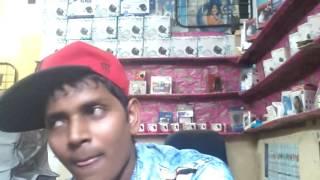 Tere Sang Yaara Rustom Akshay Kumar & Ileana  Atif Aslam Romantic Love Songs Cover By Imran Ali full download video download mp3 download music download