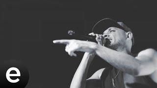 Download Lagu Ceza - Sessizlik - Official Video Mp3